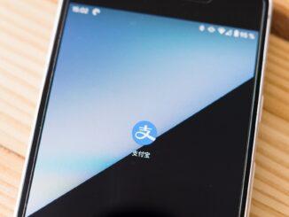 China Smartphone
