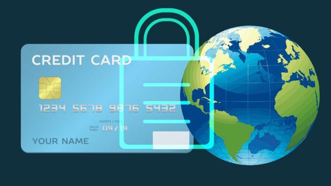 Online Shop Sicherheit